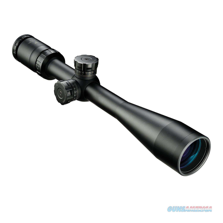 Nikon P Tactical .223 4-12x40 Rifle Scope BDC600  Non-Guns > Scopes/Mounts/Rings & Optics > Rifle Scopes > Variable Focal Length