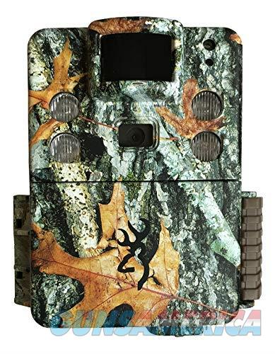 Browning Strike Force HD Pro X Trail Camera NEW  Non-Guns > Miscellaneous