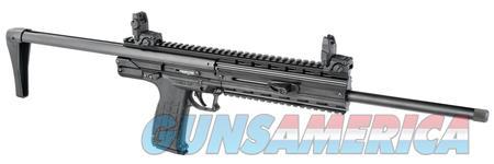 Kel Tec CMR-30 NIB CMR30BLK 22 MAG Carbine Kel-Tec  Guns > Rifles > Kel-Tec Rifles