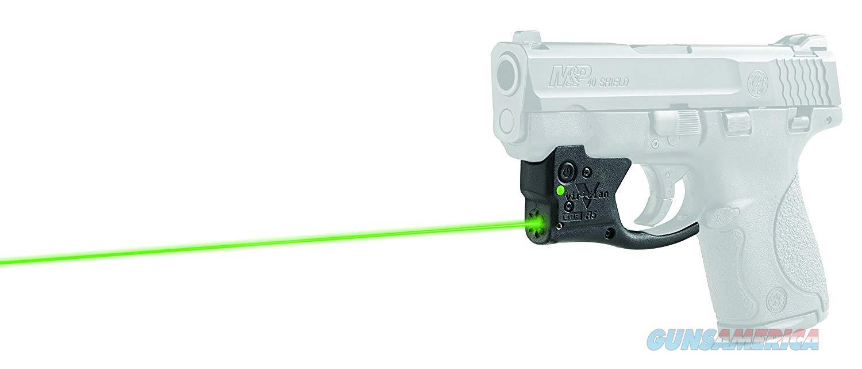 Viridian Reactor 5 Green Laser S&W M&P Shield  Non-Guns > Lights > Tactical