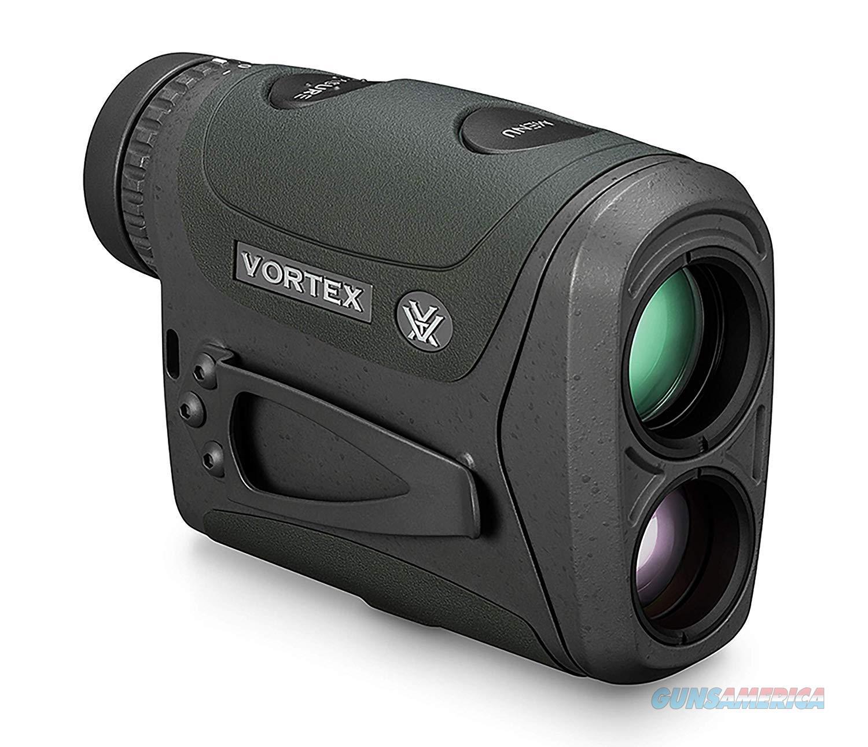 Vortex Razor HD 4000 Laser Rangefinder NEW  Non-Guns > Scopes/Mounts/Rings & Optics > Non-Scope Optics > Binoculars