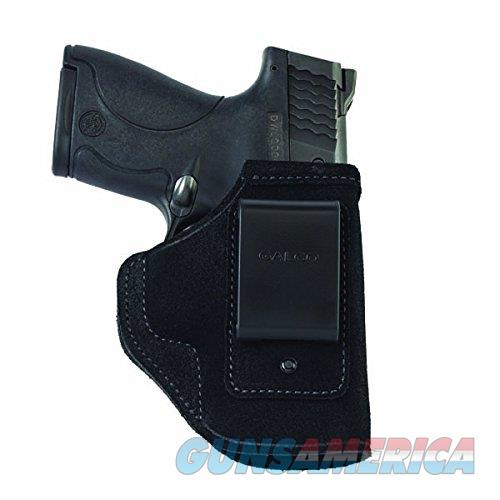 Galco Stow-N-Go ITP Holster Glock 43, Ruger LC9  Non-Guns > Holsters and Gunleather > Concealed Carry
