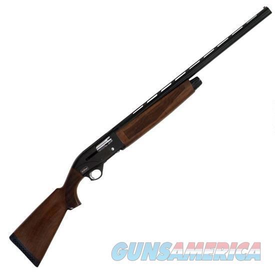 "Tristar Viper G2 NIB 28 GA 26"" BBL 24118 28GA Wood  Guns > Shotguns > Tristar Shotguns"