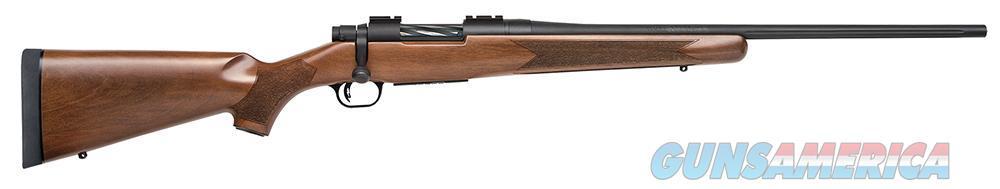 "Mossberg Patriot 22-250 Rem 22"" BBL 27841 NIB 5+1  Guns > Rifles > Mossberg Rifles > Patriot"