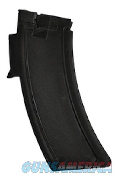Remington Nylon 77 .22 LR 10 Round Magazine 19656  Non-Guns > Magazines & Clips > Rifle Magazines > Other