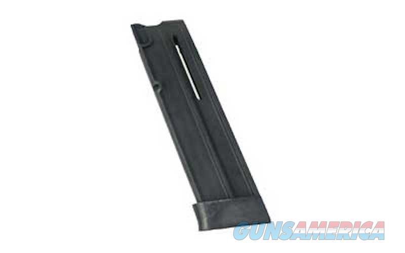 Sig Sauer P228 P229 .22 LR Conversion Kit 10Rd Mag  Non-Guns > Magazines & Clips > Pistol Magazines > Sig