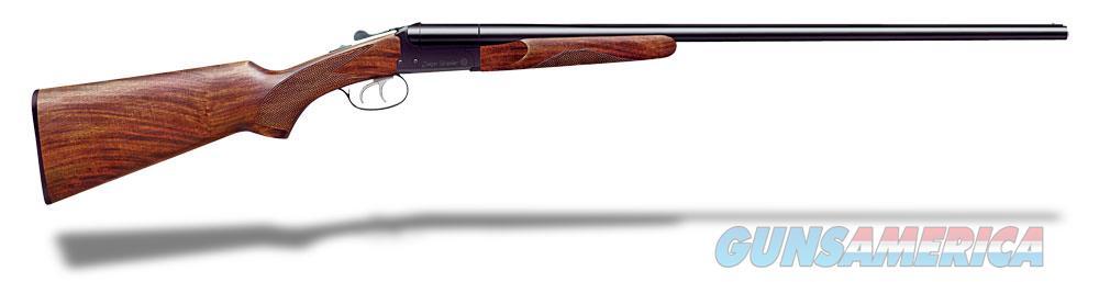 "Stoeger Uplander 20 Ga 20Ga 31150 NIB 26"" Barrel  Guns > Shotguns > Stoeger Shotguns"