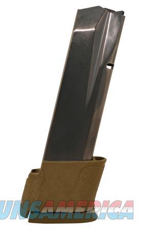 Smith & Wesson M&P45 45 Acp FDE 14 Round 45ACP  Non-Guns > Magazines & Clips > Pistol Magazines > Smith & Wesson