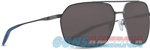 Costa Pilothouse Sunglasses 580P  Non-Guns > Miscellaneous