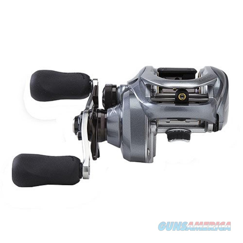 Shimano Curado 200HGK Baitcast Reel  Non-Guns > Fishing/Spearfishing