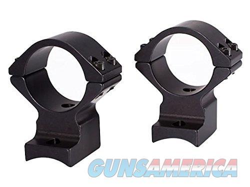 Talley 30mm Medium Kimber 84 8-40 Scope Rings  Non-Guns > Charity Raffles