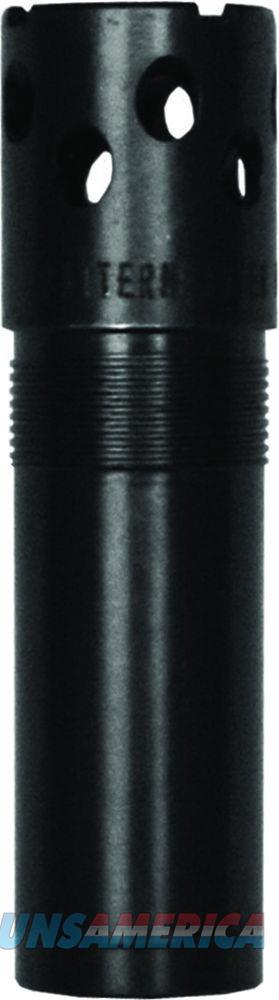 Patternmaster 12GA Browning Long Range Choke  Non-Guns > Shotgun Sports > Chokes