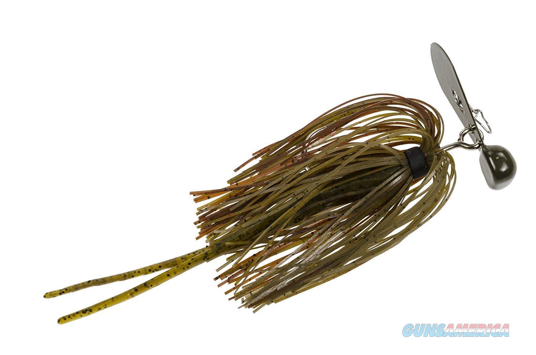 Strike King Rage Blade 1/2 Oz  Non-Guns > Fishing/Spearfishing