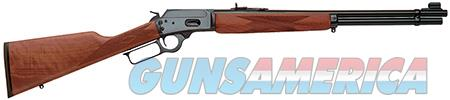 "Marlin 1894 NIB 44 Rem Mag 20"" Barrel 10 Rnd 70400  Guns > Rifles > Marlin Rifles"