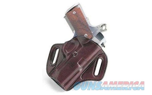 "Galco Concealment Holster Fits All 5"" Barrel 1911s  Non-Guns > Holsters and Gunleather > Concealed Carry"