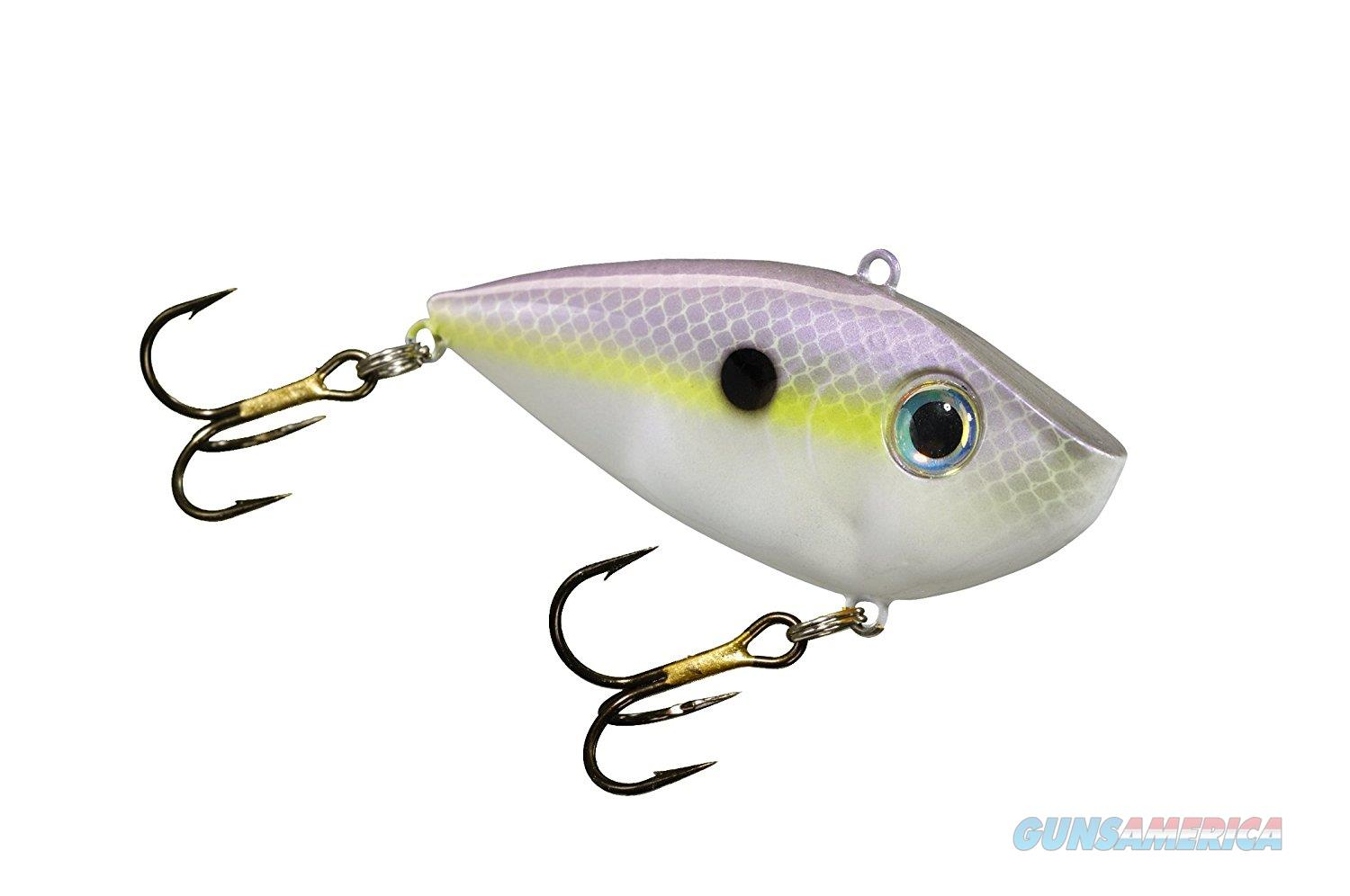 Strike King Red Eyed Shad 1/2 Oz  Non-Guns > Fishing/Spearfishing
