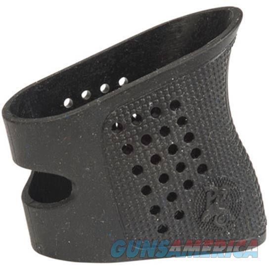 Pachmayr Glock Tactical Handgun Grip Glove - 05175  Non-Guns > Gun Parts > Grips > Other