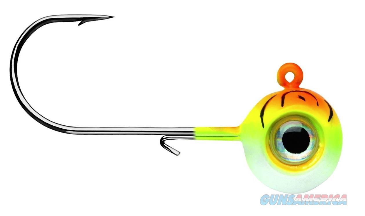 VMC Neon Moon Eye Jig Head  Non-Guns > Fishing/Spearfishing
