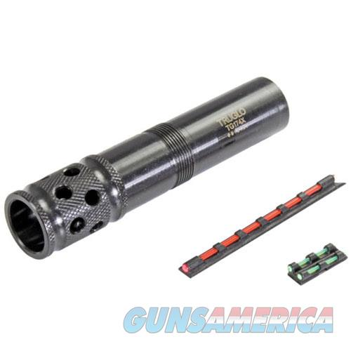 TruGlo Turkey Choke Tube Beretta Optima Plus 12 Ga  Non-Guns > Iron/Metal/Peep Sights