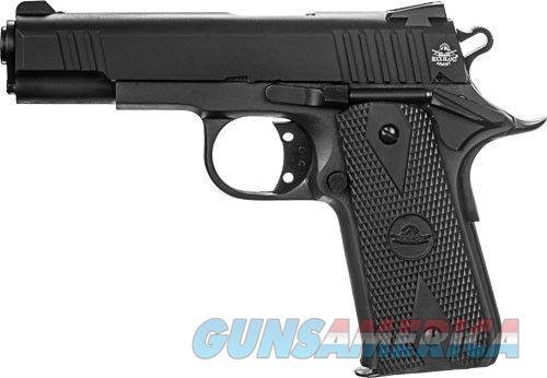 Armscore Rock Island Baby Rock 380 ACP NIB 51912  Guns > Pistols > R Misc Pistols
