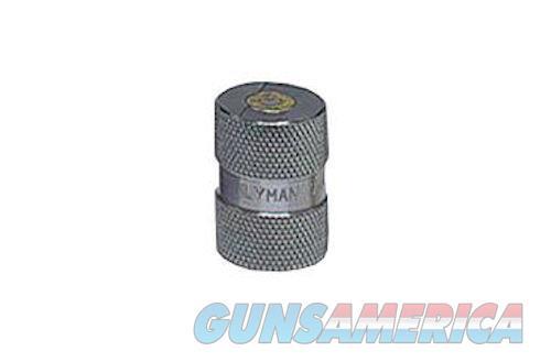 Lyman Pistol Maximum Cartridge Gauge .44 Magnum  Non-Guns > Reloading > Equipment > Metallic > Misc