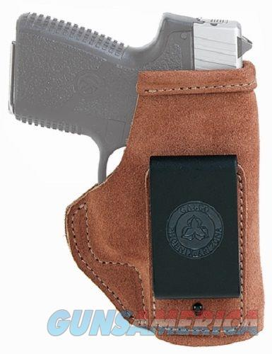 Galco Stow-N-Go ITP Holster 1911 Colt Kimber  Non-Guns > Holsters and Gunleather > Concealed Carry