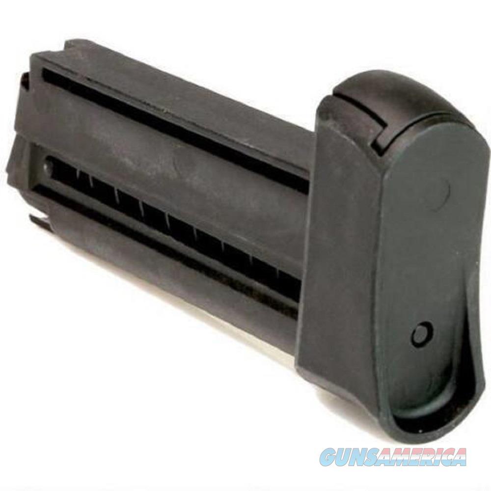 Sig Sauer P938 .22 LR 10 Round Mag - MAG-938-22-10  Non-Guns > Magazines & Clips > Pistol Magazines > Sig