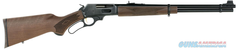 "Marlin 336 NIB 30-30 Win 20"" BBL 70504 30-30Win  Guns > Rifles > Marlin Rifles > Modern > Lever Action"