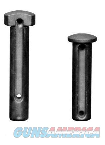 Yankee Hill Machine EZ Push takedown Pin Set, YHM-7290  Non-Guns > Black Powder Cartridge