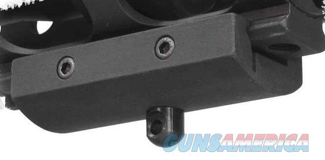 Yankee Hill Machine Bipod Adapter for Harris Bipod  Non-Guns > Black Powder Cartridge