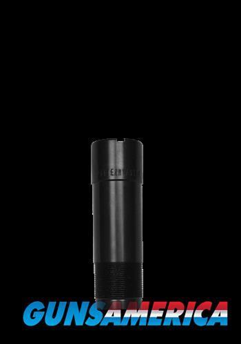 Patternmaster 12GA Remington Mid Choke  Non-Guns > Shotgun Sports > Chokes