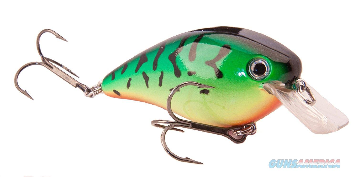 "Strike King KVD 1.5"" Shallow Runner  Non-Guns > Fishing/Spearfishing"