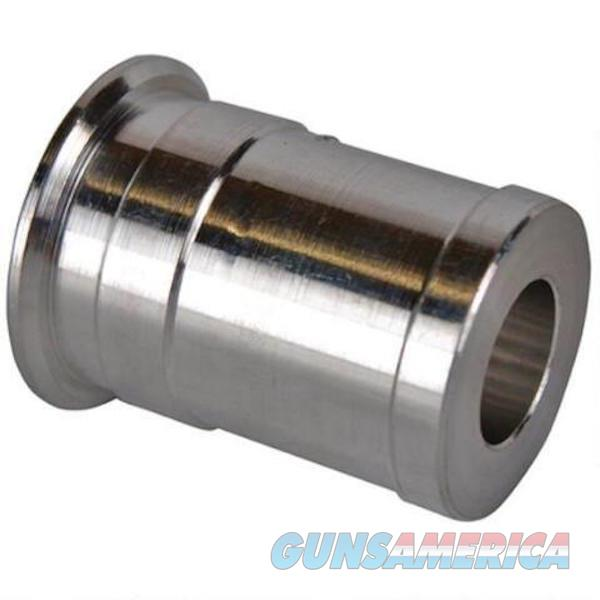 Mec Powder Bushing Reloading Accessory #25 - 5025  Non-Guns > Reloading > Equipment > Metallic > Misc