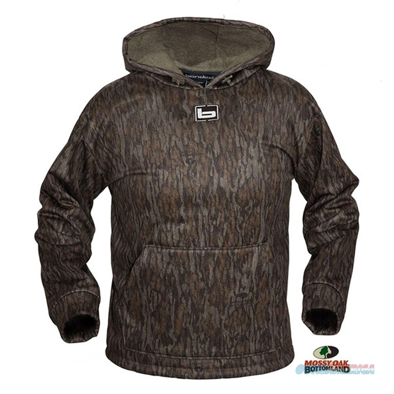 Banded Atchafalaya Pullover Medium  Non-Guns > Shotgun Sports > Vests/Jackets