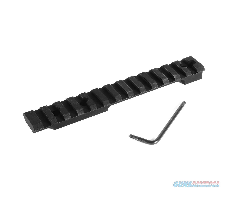 EGW HD Remington XP 100 7 4-Hole Mount  Non-Guns > Charity Raffles