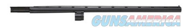 """Remington 1100 12 Ga 30"""" Vent Rib Remchoke Barrel  Non-Guns > Barrels"""
