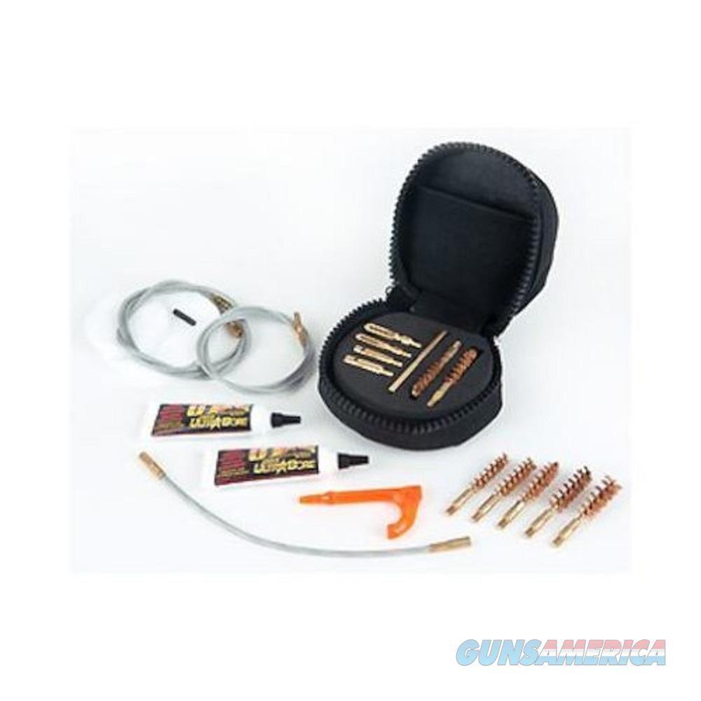 Otis Deluxe .22 to .45 Cal Cleaning System  Non-Guns > Miscellaneous