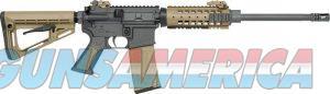 Rock River Arms LAR-15 BTB 5.56 Black NIB BB1420  Guns > Rifles > Rock River Arms Rifles