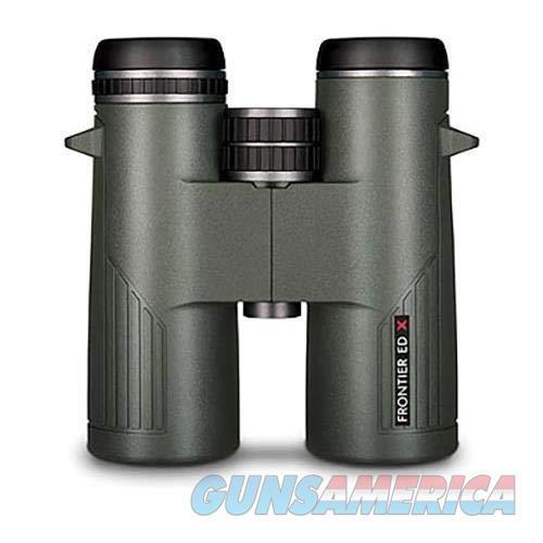 Hawke Optics Frontier ED X 8x42 Binoculars  Non-Guns > Charity Raffles