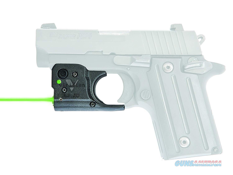 Viridian Reactor 5 Green Laser Sig Sauer  Non-Guns > Lights > Tactical