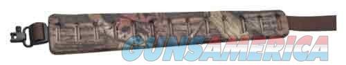 Quake The Claw Rifle Shotgun Sling with Swivels  Non-Guns > Gun Parts > Misc > Rifles