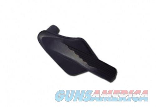 Kimber Right Side Only Ambi-Safety Bobbed, 1000589  Non-Guns > Gun Parts > 1911