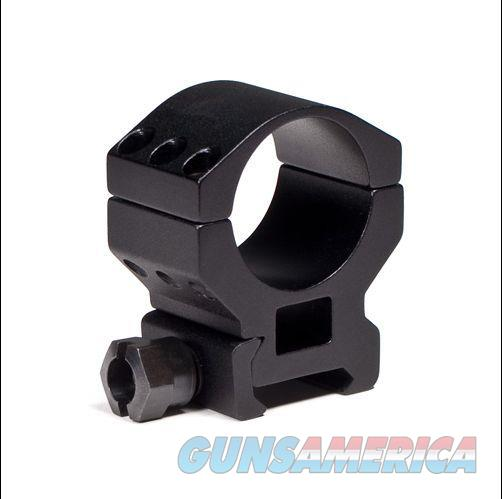 Vortex Tactical 30mm High Ring TRH (Single Ring)  Non-Guns > Charity Raffles
