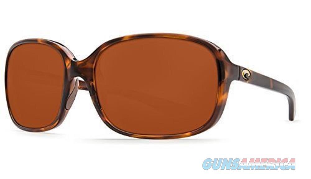 Costa Del Mar Riverton Sunglasses  Non-Guns > Miscellaneous