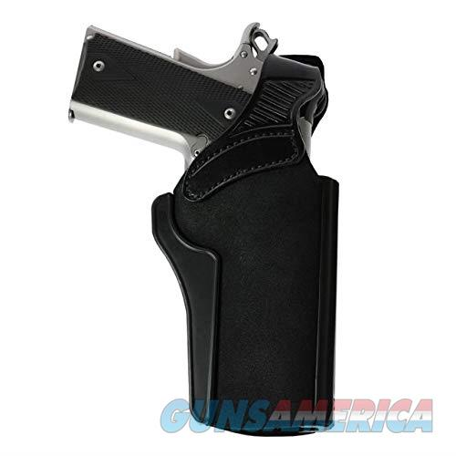 Galco Wraith Belt/Paddle Holster Glock 43  Non-Guns > Holsters and Gunleather > Concealed Carry