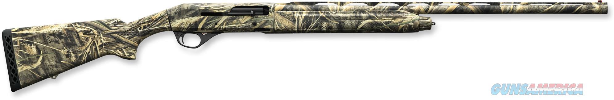 "Stoeger 3020 NIB 31822 20Ga Max5 28"" Barrel  Guns > Shotguns > Stoeger Shotguns"