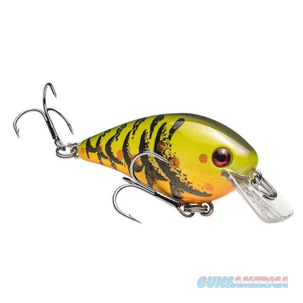 """Strike King KVD 1"""" Squarebill Crankbait  Non-Guns > Fishing/Spearfishing"""