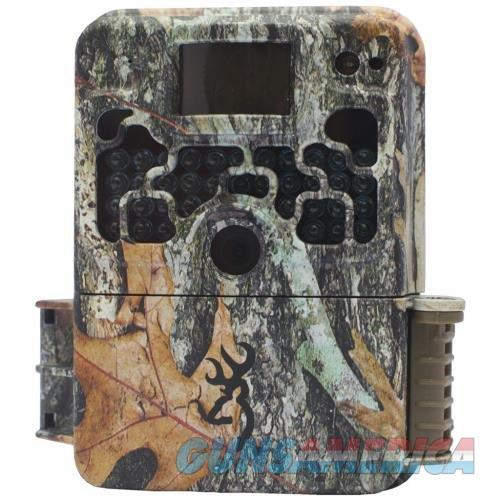 Browning BTC 5HD Strike Force Game Camera  Non-Guns > Miscellaneous