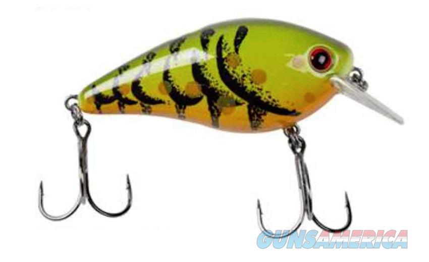 """Strike King KVD 2.5"""" 3-5' Dive  Non-Guns > Fishing/Spearfishing"""