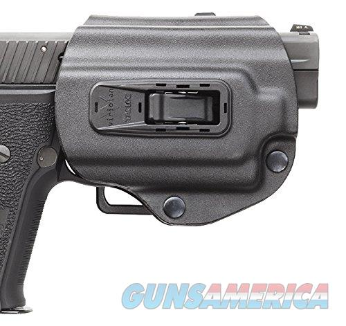 Viridian Tacloc Holster For Ruger SR9c, SR40c  Non-Guns > Holsters and Gunleather > Large Frame Auto